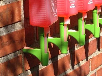 Bautenschutz Altbausanierung Adams Bautenschutz