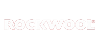 rockwool-partner